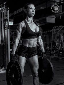 jacquelyn-gym