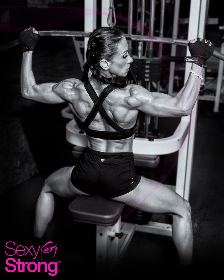 bodybuilding jacquelyn geringer blog
