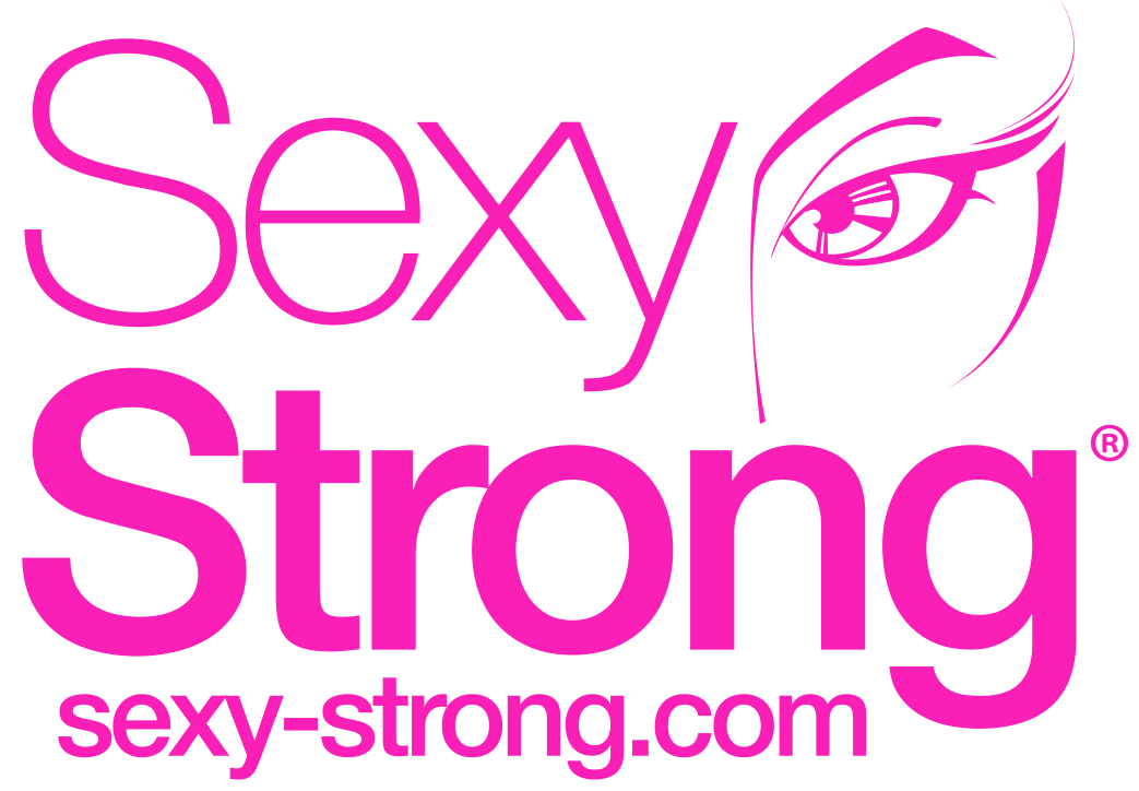Sexy Strong